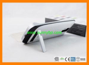 Мощное переносное устройство с мобильного телефона Солнечного Берега питания зарядного устройства