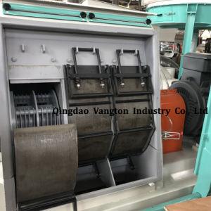 小麦粉の製造所のための中国の製造者の卸売のハンマー・クラッシャー