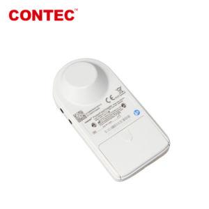 Babysound Contec uma marcação/FDA Homeused Apporved Detector de freqüência cardíaca fetal