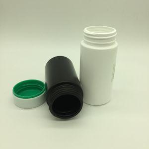 حارّ يبيع [150مل/250مل/300مل/500مل] [ب] بلاستيك زجاجة
