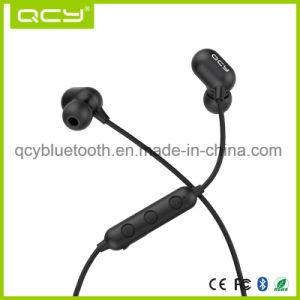 Qy33 Écouteurs mains libres avec IP64 étanche pour les activités de plein air