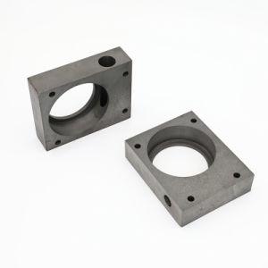 Precisão personalizada de fábrica e fundições de alumínio/cobre Autopeças /Ligas de ferro / /Zinco/aço carbono/ fundição de moldes fundição em areia de investimento em aço inoxidável