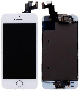 Pantalla LCD teléfono original para el iPhone5