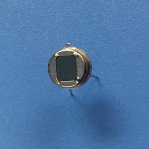 Sensore radiale infrarosso astuto originale di 100% Digital Pyroelectric (AM312)