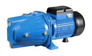 ジェット機Lシリーズ自動プライミング電気水ポンプ