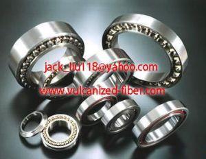 Roulement à rouleaux coniques à simple rangée/ roulement à rouleaux coniques//roulement à rouleaux coniques Roulements à rouleaux