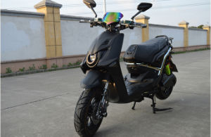2018 Cheap moto électrique Bws 2000W Motorino Fashion de bonne qualité