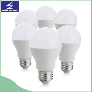 E27/B22 85-265 V 5W60 de 5730 una bombilla LED LUZ