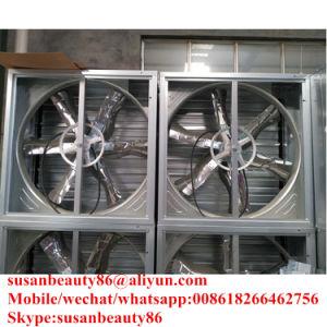 Mejor precio de venta Mini Ventilador Centrífugo, pequeño ventilador Industrial