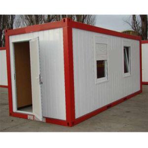 جيّدة [فير رسستنس بروبرتي] قابل للتوسيع مسطّحة حزمة وعاء صندوق منزل