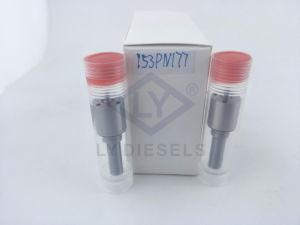 As peças do motor diesel do Bico de Injeção de Combustível Dlla153pn177