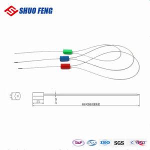 Grosse Kennsatz-Verschiffen-Sicherheits-Kabel-Dichtung