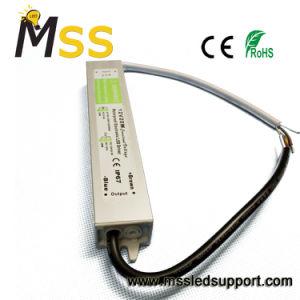 滑走路端燈、LEDの印のモジュールのための屋外LEDの電源20W 12V 24Vの使用