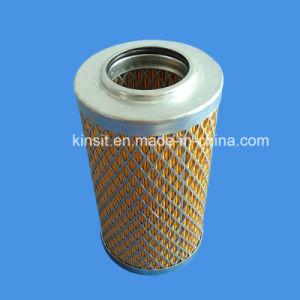 새로운 Trane 냉장고 압축기는 기름 필터 Kit07614 저가를 분해한다