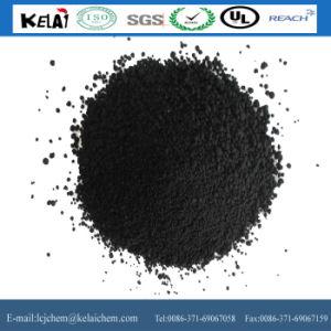 TyreのためのカーボンBlack N660 Powder Pigment Carbon Black
