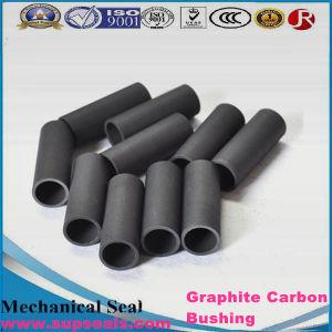 O grafite de carbono grafite de carbono do Anel de Vedação da Bucha de Carbono do Rolamento