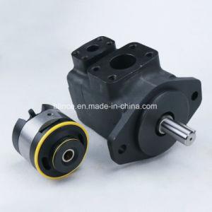 Hydraulikpumpen und Motoren (20V/VQ, 25V/VQ, 35V/VQ, 45V/VQ)