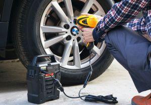 Système d'alimentation de batterie au lithium portable Generator for Home/une utilisation en extérieur