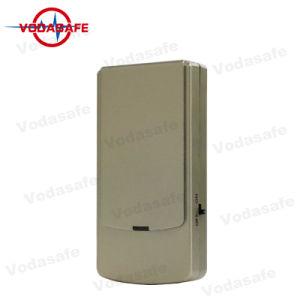 Het dubbele Blokkeren van de Zak van de Band voor GPS/Glonass/Galileol1/L2, GPS van het Einde Volgend Apparaat