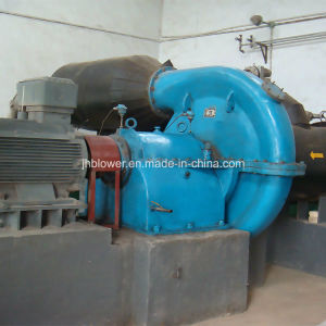 Soprador de pressão de gás do conversor (AI430-1.19/1.02)