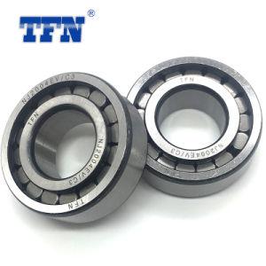 Ncf V2944SL 182944 -Timken радиальные Подшипники роликовые цилиндрические