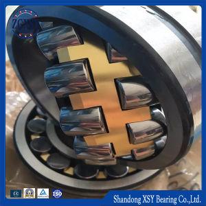 Fábrica do rolamento de roletes do rolamento esférico