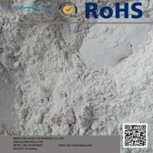 100% натуральные пыль бентонит глины для Cat помет