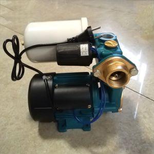 Ga125 q электрический насос центробежный 0.5HP насосные машины с самозаливкой Pompa