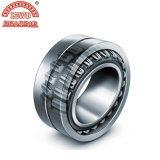 Com certificação ISO China Melhor fábrica do Rolamento Esférico