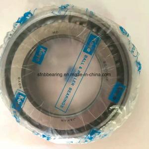 Una sola fila de NSK pulgadas los rodamientos de bolas rodamiento de rodillos cónicos 32220