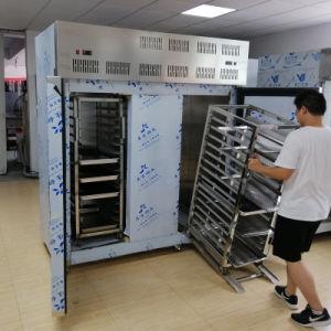 -80 градусов морозильный аппарат/ Blast морозильной камере/ Blast охладитель/ электрическим током морозильной камере