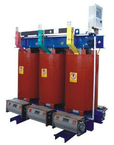 Scb13 transformateur de type sec, transformateur de puissance fabricant, transformateur électrique de type sec