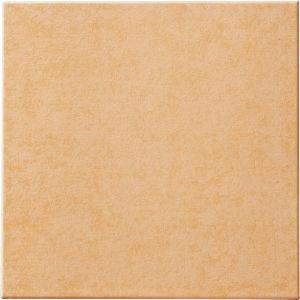 Tegel 2016 van de Vloer van het Bouwmateriaal de Hete Verkoop Verglaasde Tegel van de Vloer voor Decoratie