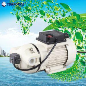 115V CA de la pompe à amorçage automatique
