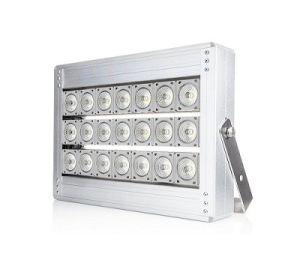 200W IP65極度の明るい屋外LEDの洪水ライト