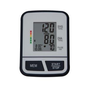 [ديجتل] [بلوود برسّور] مدرّب, سلاح نوع مقياس ضغط دم