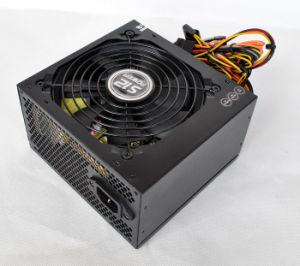 새로운 디자인 전력 공급 12V DC F ATX 110VDC 엇바꾸기 전력 공급 250W