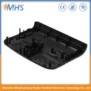 Peça sobressalente do molde único de cavidade do molde Personalizado