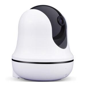 2MP 1080P intelligente WiFi Radioapparat CCTV-Kamera der IP-Kamera-360 für Büro-Sicherheit