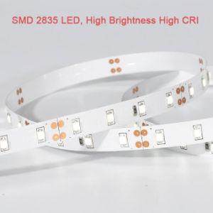 2835 Ultra brillante TIRA DE LEDS - Ce RoHS 3 años