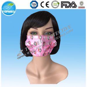 Лицевой щиток гермошлема углерода Activiated с 4-Ply
