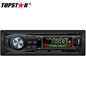 Alto potere fisso del giocatore di MP3 dell'automobile del comitato Ts-8010f