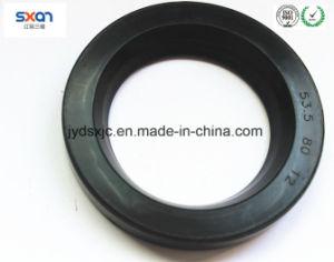 Гидравлический поршень штока компактный уплотнения масляного уплотнения штока клапана для детали насоса