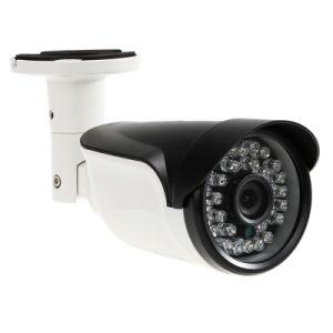 40m IRL de Camera van kabeltelevisie WDR van de Veiligheid van de Koepel