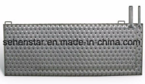 Ice Bank Tank Plate Heating Plate Pillow Plate
