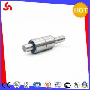 Wb1226091 de alta velocidade dos Rolamentos da Bomba de água automático (WB16300832/WB16300833/WB1630083D/WB1630083D1/WB1630083D2/WB1630083D3/WB1630083D4/WB1630083D5/WB1630083D7/WB16300)