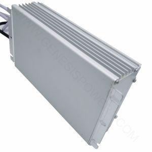 24V 8.33A屋外SMPS Ad/DCの水中軽い変圧器、LEDドライバー電源SMPSの変圧器