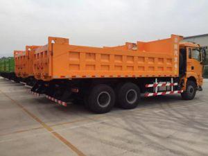 De Vrachtwagen van de Stortplaats 30ton van Beiben 6X4 20ton voor Verkoop