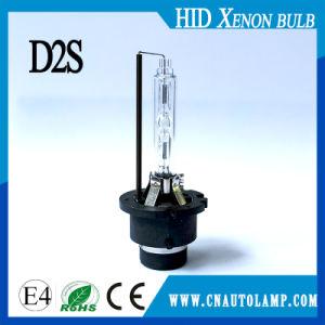 Wholesales Lâmpada HID Xenon super brilhante D2S 12V 35W 43000K, 6000K, 8000K
