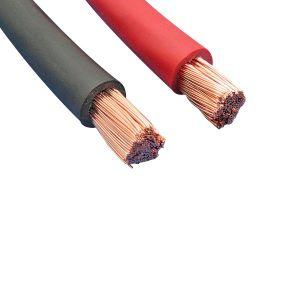 [أول] [750ف] نوع [بفك] يعزل كهربائيّة [ثو] بناية سلك